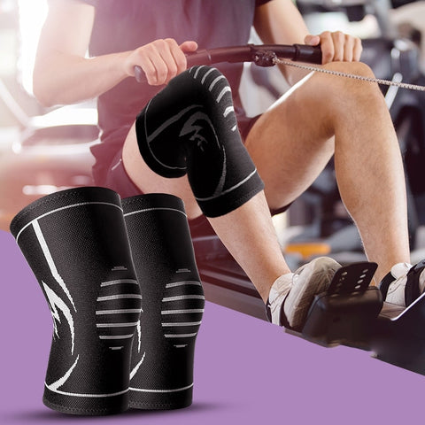 Outdoor Knee Pads | best knee brace for arthritis  | Urposture.com