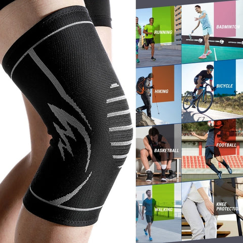 Outdoor Knee Pads | knee brace for osteoarthritis  | Urposture.com