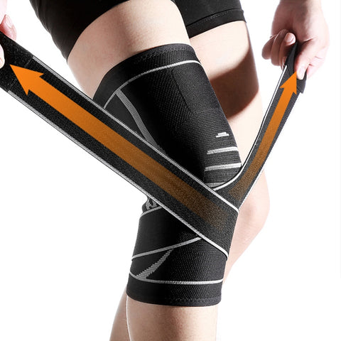 Outdoor Knee Pads | how to reduce swelling in knee quickly  | Urposture.com