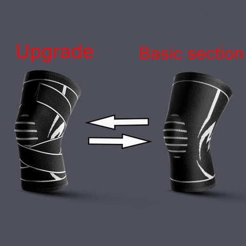 Outdoor Knee Pads | compression knee brace  | Urposture.com