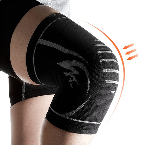 Outdoor Knee Pads | knee pain treatment at home | Urposture.com