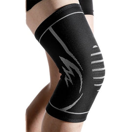 Outdoor Knee Pads | Sports Injury Knee Braces for Cycling Running Hiking Basketball