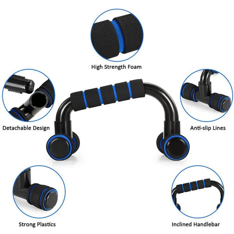 ab roller workout equipment kit |  Ab Roller for Ab Workout | UrPosture.com