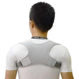 Back Posture Corrector for Women & Men-Comfortable Upper Back Brace,Back Support Adjustable Corrector Brace for Improving Kyphosis,Slouching& Hunching Posture-Relief Back & Shoulders Pain
