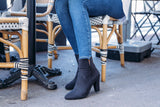 NAE - BOTTINES BLINE - Avenir 02