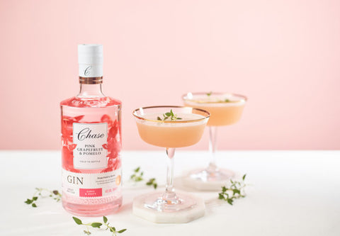 Chase-Pink-Grapefruit-Gin-Cocktail