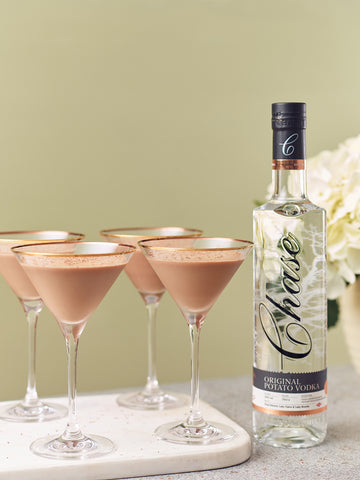 Chase-Vodka-Chocolate-Martini