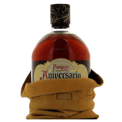 Pampero Aniversario Rum 70cl
