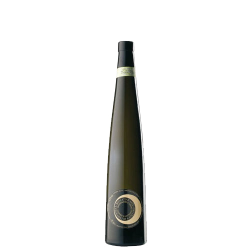 Ceretto Moscato D'Asti 2018 37.5cl 5.5% ABV