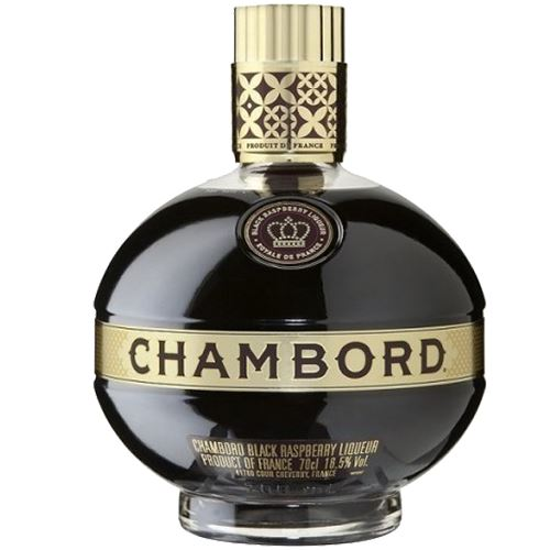 Chambord_70cl_Secret_Bottle_Shop