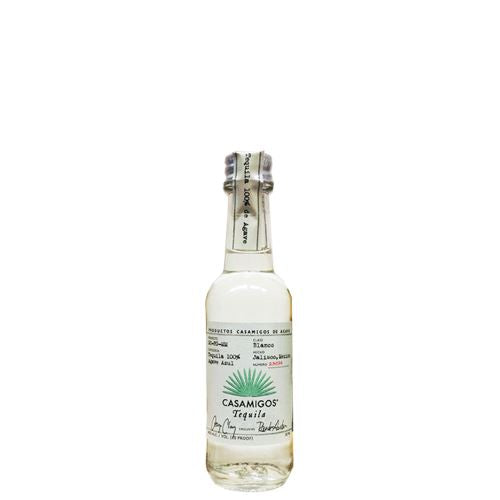 Casamigos_Blanco_Tequila_5cl_Secret_Bottle_Shop