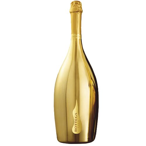 Bottega_Gold_Prosecco_Jeroboam_Secret_Bottle_Shop