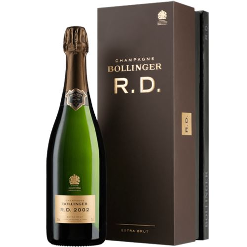 Bollinger_RD_Vintage_2002_in_Presentation_Gift_Box_Secret_Bottle_Shop