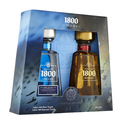 1800-tequila-duo-gift-pack-2
