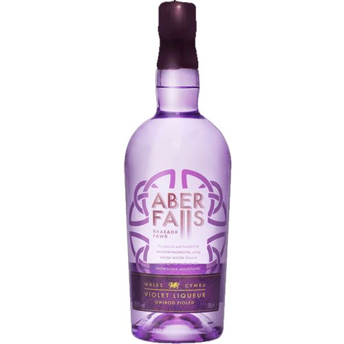 Aber_Falls_Violet_Gin_Liqueur_70cl_Secret_Bottle_Shop