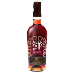 Aber_Falls_Coffee-and_Dark-Chocolate_Liqueur_70cl_Secret_Bottle_Shop
