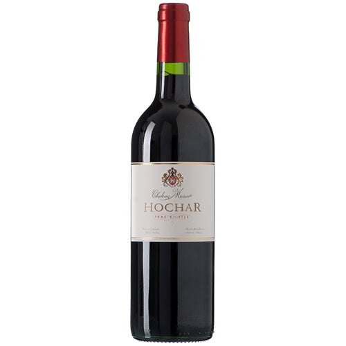 Chateau Musar Hochar Pere Et Fils 2016 75cl 14% ABV