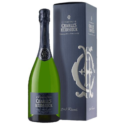 Charles_Heidsieck_Brut_Reserve_Gift_Boxed_Secret_Bottle_Shop
