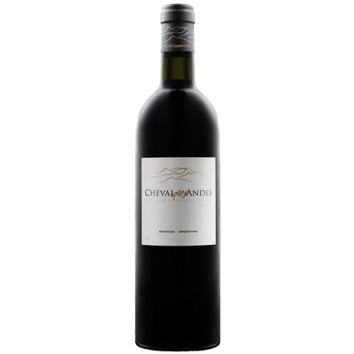 Cheval_des_Andes_Malbec_Cabernet_Sauvignon_2013_Secret_Bottle_Shop