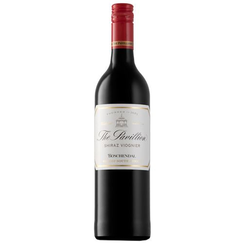 Boschendal_The_Pavillion_Shiraz_Viognier_2014_Secret_Bottle_Shop