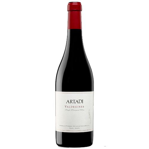 Artadi Valdegines 75cl 2016