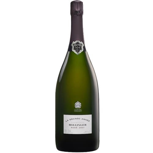 Bollinger_La_Grande_Annee_Rose_2007_Magnum_150cl_Secret_Bottle_Shop