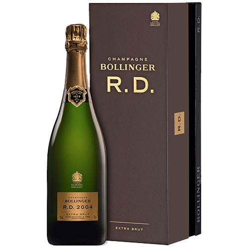 Bollinger_RD_Vintage_2004_Champagne_75cl_Gift_Box_Secret_Bottle_Shop