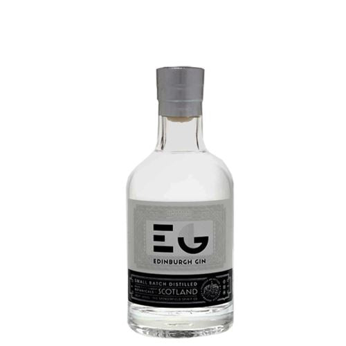 Edinburgh Gin 20cl 43% ABV
