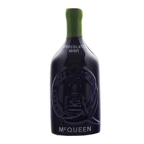 McQueen - Chocolate Mint Gin 50cl 42% ABV
