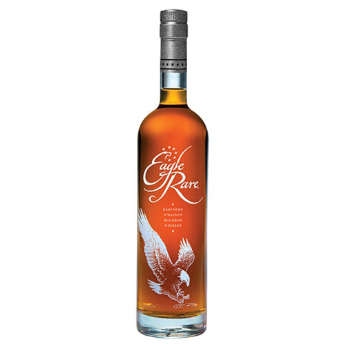 Eagle Rare 10yo Bourbon 70cl 45% ABV