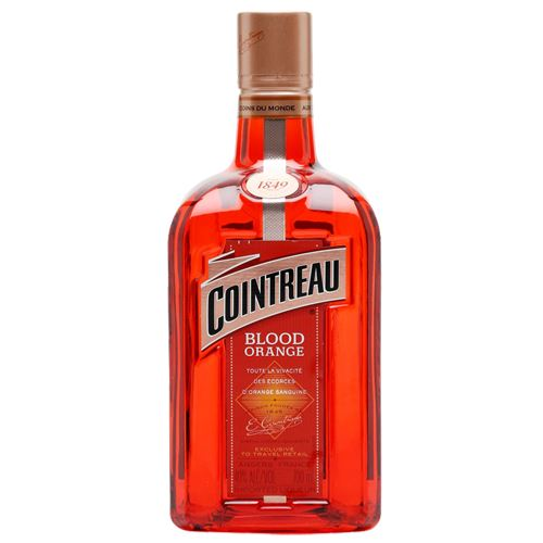 Cointreau_Blood_Orange_Liqueur_Secret_Bottle_Shop