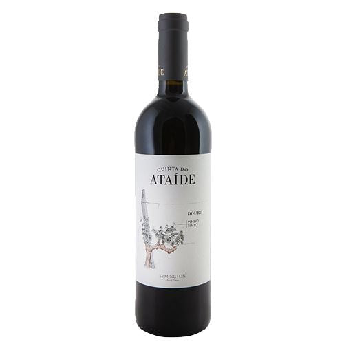Quinta do Ataide Douro Red 2016 75cl 14.5% ABV