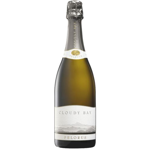 Cloudy_Bay_Pelorus_Brut_NV_75cl_Secret_Bottle_Shop