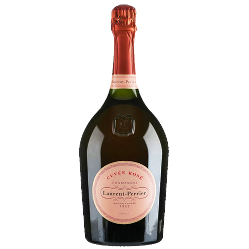 Laurent Perrier Rose Champagne Magnum 150cl Non Gift Boxed