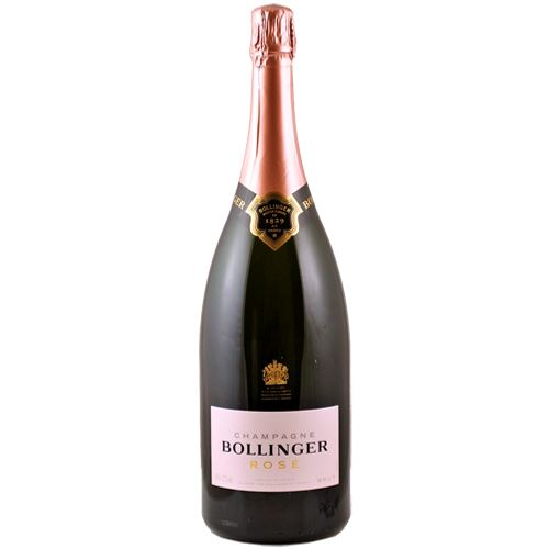 Bollinger_Rose_Champagne_Magnum_150cl_Secret_Bottle_Shop