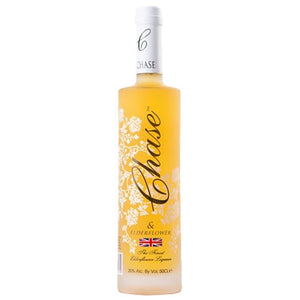 Chase_Elderflower_Liqueur_50cl_Secret_Bottle_Shop