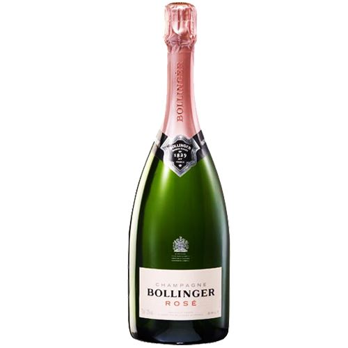 Bollinger_Rose_Champagne_Secret_Bottle_Shop