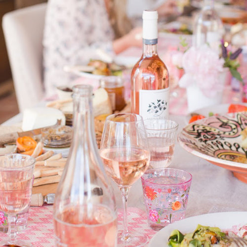 Mirabeau Provence Rose 75cl