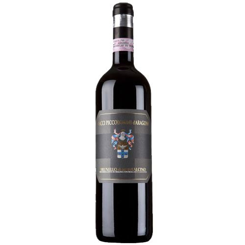 Ciacci_Brunello_Di_Montalcino_DOCG_Classic_2013_Secret_Bottle_Shop