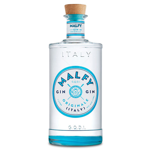 Malfy Originale Gin 70cl 41% ABV