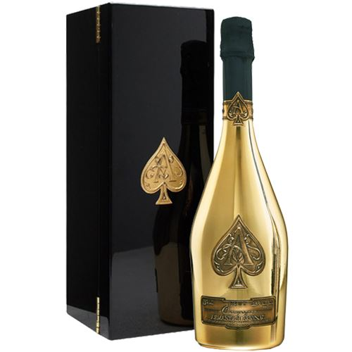 Armand_De_Brignac_Ace_Of_Spades_Gold_Champagne_Secret_Bottle_Shop