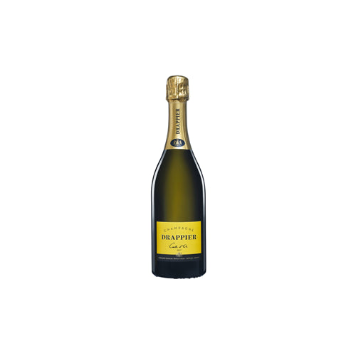Drappier Carte d'Or Brut Champagne Half Bottle 37.5cl 12% ABV