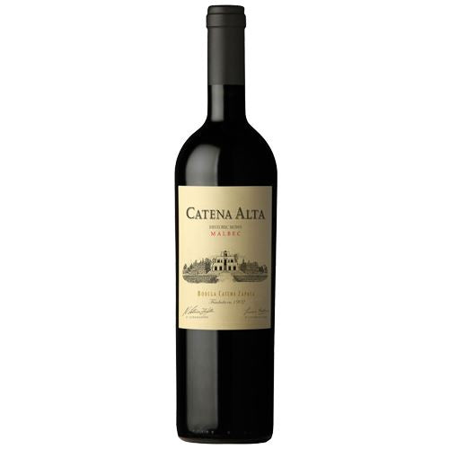 Catena_Alta_Malbec_2013_Secret_Bottle_Shop
