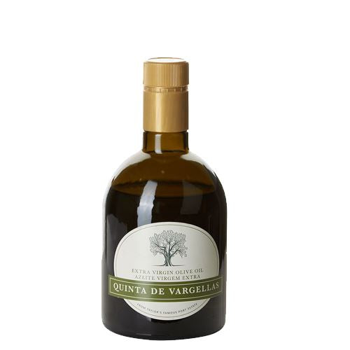 Taylors Vargellas Olive Oil 50cl