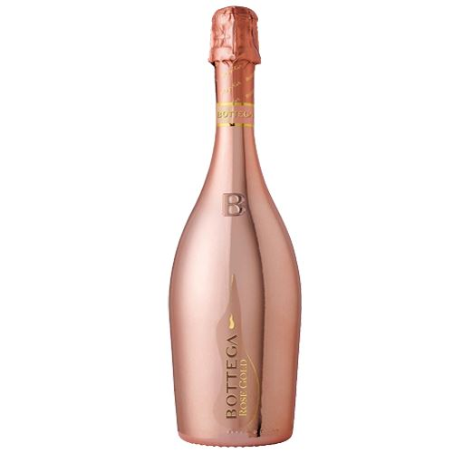 Bottega_Rose_Gold_Spumante_Brut_Secret_Bottle_Shop