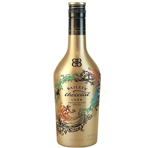 Baileys_Chocolate_Luxe_Limited_Edition_Secret_Bottle_Shop