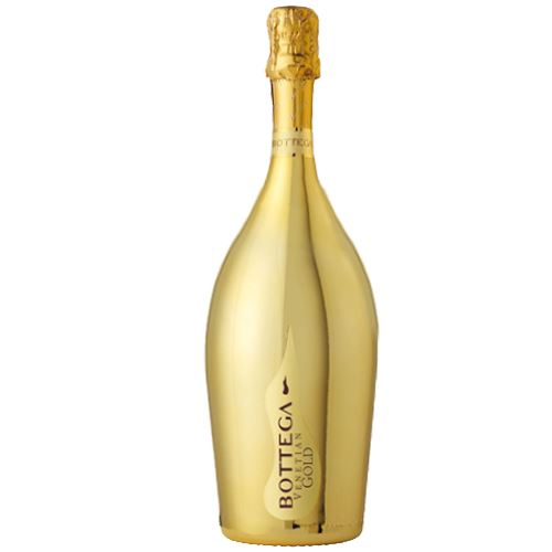 Bottega_Gold_Prosecco_Magnum_Secret_Bottle_Shop