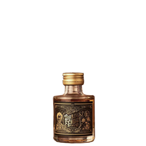 Pirates Grog No. 13 Rum Miniature 5cl 40% ABV