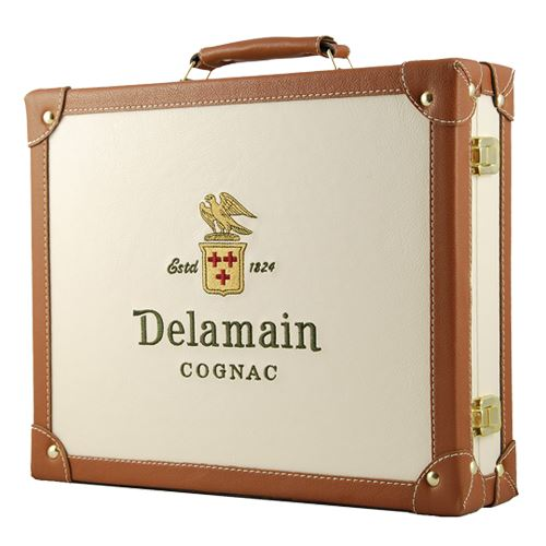 Delamain_Cognac_Attache_Case_3x20cl_Secret_Bottle_Shop