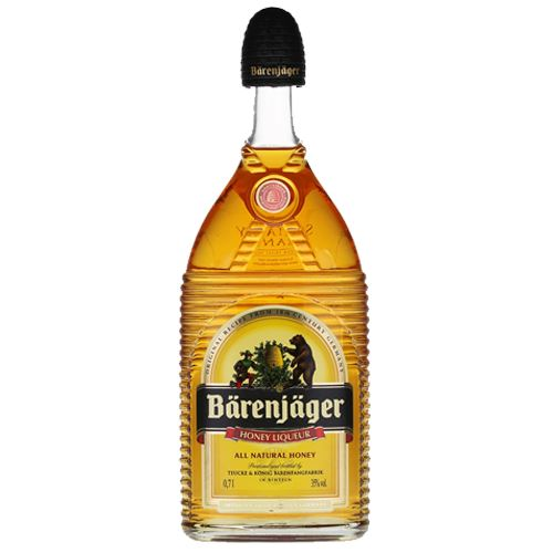 Barenjager_Honey_Liqueur_Secret_Bottle_Shop
